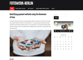 fotowerk-berlin.com