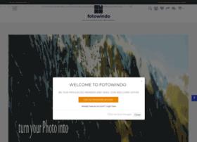 fotowindo.com