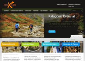 fotoxplora.com.mx