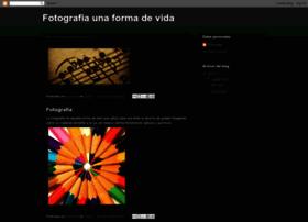 fotoyfotos.blogspot.com