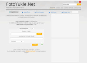 fotoyukle.net