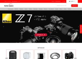 fotozunic.com