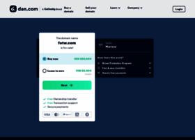 fotw.com