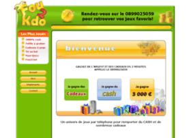 fou2kdo.newtech.fr