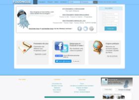 foudingue.com