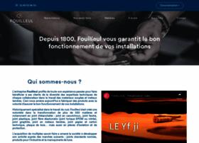 fouilleul.com