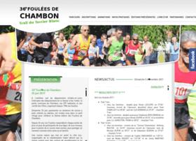 foulees.de.chambon.free.fr