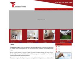 foundation-property.co.uk