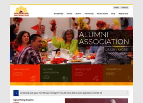 foundation.azwestern.edu