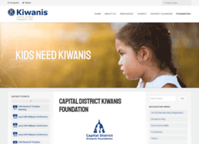 foundation.capitaldistrictkiwanis.org