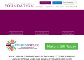foundation.cmlibrary.org