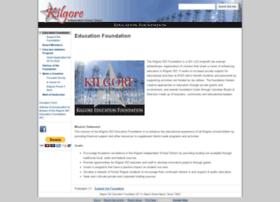 foundation.kisd.org