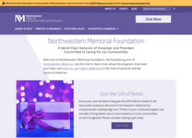foundation.nmh.org