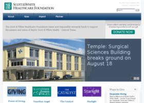 foundation.sw.org