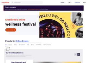 foundation.ticketfly.com