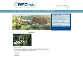 foundation.westchestermedicalcenter.com