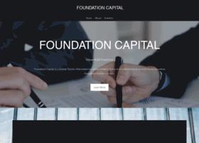 foundationcapital.ca