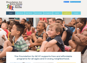 foundationforbcyf.org