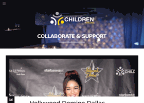foundationforchildrenofdallas.org