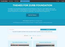 foundationmade.com