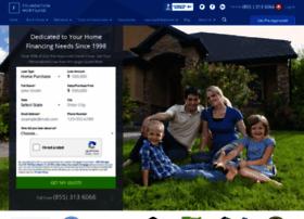 foundationmortgage.com