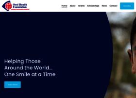 foundationpfa.org