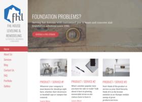 foundationrepairsatx.com