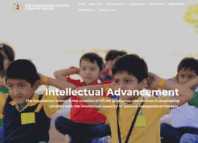 foundationschoolindia.com