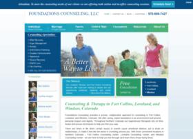 foundationscounselingllc.com