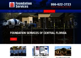 foundationservicescf.com