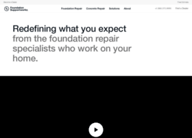 foundationsupportworks.com