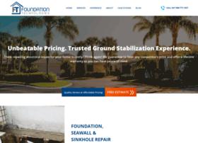 foundationtech.net