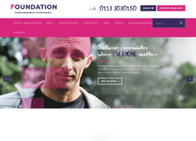 foundationuk.org