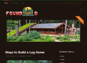 foundd.net