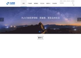 founder.com