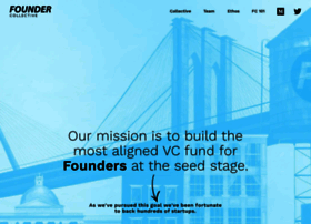 foundercollective.com
