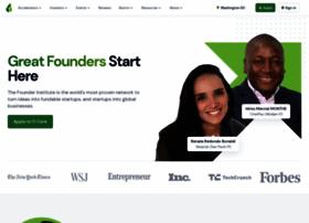 founderinstitute.com