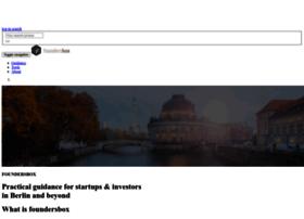 foundersbox.de