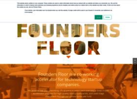 foundersfloor.com