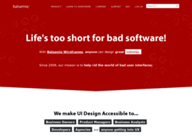 founderslab.mybalsamiq.com