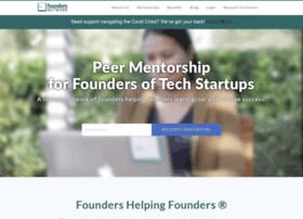 foundersnetwork.com