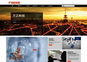 foundertech.com