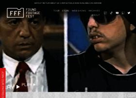 foundfootagefest.com