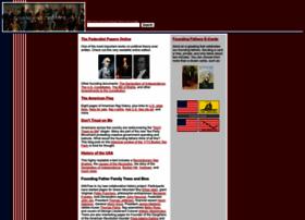 foundingfathers.info