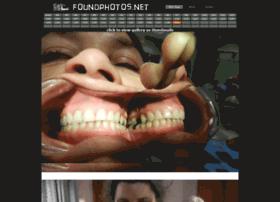 foundphotos.net