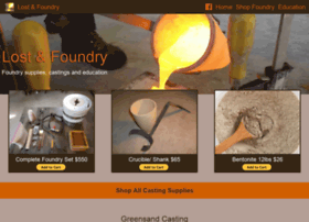 foundry101.com