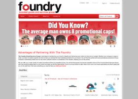 foundrybsg.espwebsite.com