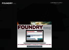 foundrymag.com