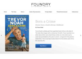 foundrymedia.com