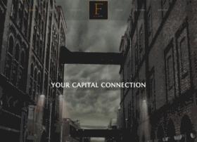 foundrymortgagecapital.com
